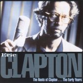 Roots of Clapton