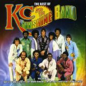 Best of KC & The Sunshine Band [Pegasus]