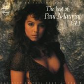 Best of Paul Mauriat, Vol. 1 [Philips]