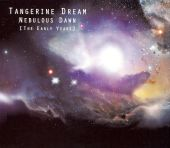 Nebulous Dawn: The Early Years