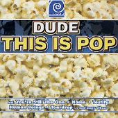 Sound of Dude This Is Pop