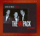 Christmas with the Rat Pack and Friends