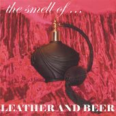 The Smell of...