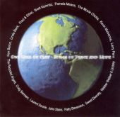 One Ball of Clay: Songs of Peace and Hope