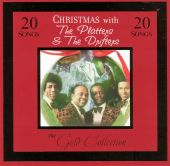 Christmas With the Platters and the Drifters