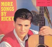 More Songs by Ricky