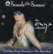 Sounds of the Season with Enya
