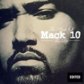 Foe Life: The Best of Mack 10