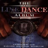 Line Dance Album, Vol. 2
