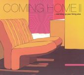 Coming Home, Vol. 2