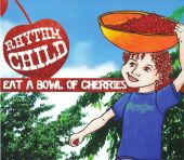 Eat a Bowl of Cherries