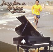 Jazz for a Spring Afternoon [True Life]
