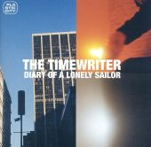 Diary of a Lonely Sailor