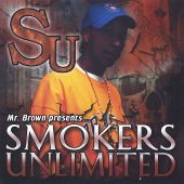 Smokers Unlimited