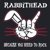 Because You Need to Rock