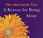A Reason to Being Alone