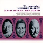 We Remember Mildred Bailey
