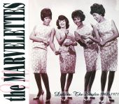 Deliver: The Singles (1961-1971)