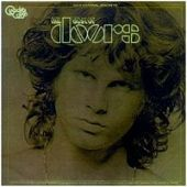 The Best of the Doors [1973]