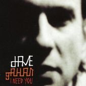I Need You [UK CD #1]