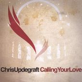 Calling Your Love