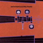 Imitation Electric Piano