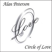 Circle of Love [Single]