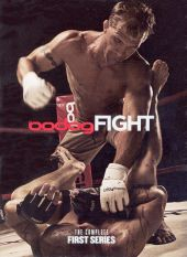 Bodog Fight: The Complete First Series [CD/DV]
