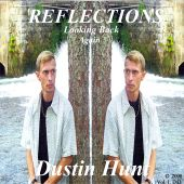 Reflections: Looking Back Again