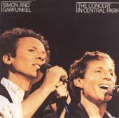 The Concert in Central Park/20 Greatest Hits