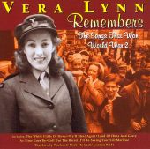 Vera Lynn Remembers: The Songs That Won World War 2