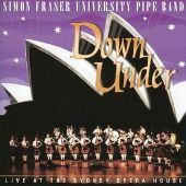 Down Under: Live at the Sydney Opera House