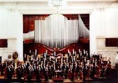 Warsaw Philharmonic Orchestra