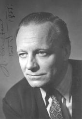 André Cluytens