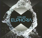 Chilled Euphoria [Ministry of Sound]