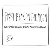 First Bear On the Moon
