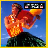 The Music of Hawaii [Castle]