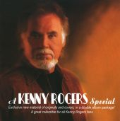 A Kenny Rogers Special