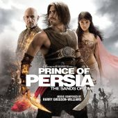 Prince of Persia: The Sands of Time [Original Soundtrack]