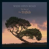 Wide Open Road: The Best of the Triffids