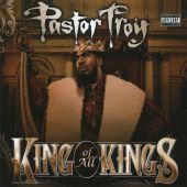 King of All Kings