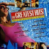 The  Greatest Hits 1: 1991, Vol. 2
