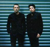 It Takes a Thief: The Very Best of Thievery Corporation