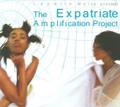 The Expatriate Amplification Project