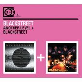 Another Level/Blackstreet