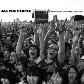 All the People: Live in Hyde Park