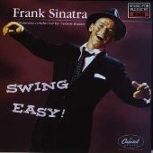 Swing Easy!/Songs for Young Lovers