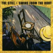 Swing from the Root