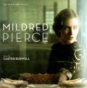 Mildred Pierce [Music from the HBO Miniseries]