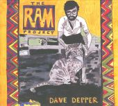 The Ram Project